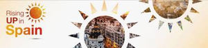 15 startups internacionales desarrollarán proyectos innovadores en España gracias a Rising UP in Spain