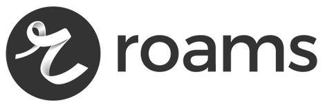 Roams, primera empresa española en la que Disney confía para llegar a los usuarios
