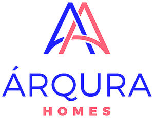 Sareb lanza Árqura Homes para promover más de 17.000 viviendas