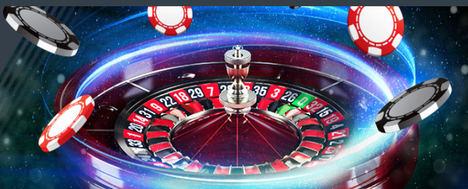 ¿Cómo se ha revitalizado la industria del juego con la ruleta online?