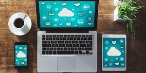Software de contabilidad en la nube