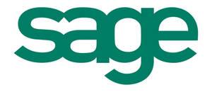 Sage evoluciona su alianza estratégica con Salesforce y anuncia nuevas integraciones para TomTom y U.S. Bank