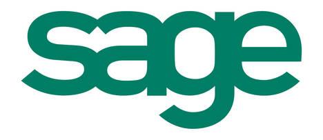 Sage y Ceaje se alían para mejorar la competitividad e innovación de 20.000 jóvenes empresarios a través de las TIC