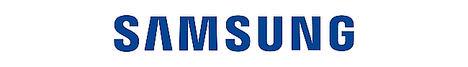 Samsung Dev Spain celebra su novena edición con la comunidad de desarrolladores españoles, con el compromiso de fomentar el talento local