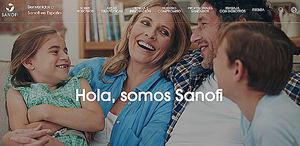 Al 58% de los españoles con dermatitis atópica grave les avergüenza su piel