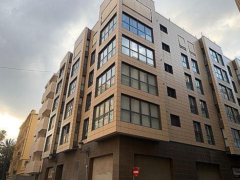 Sareb acude a la feria Urbe con descuentos de hasta el 15% en una amplia oferta residencial