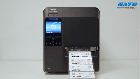 La asociación de SATO y Xerafy lleva la rentable gestión de inventarios RFID a los mercados globales