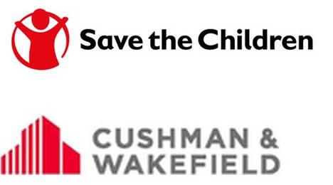 Cushman & Wakefield se une a Save the Children para ampliar el Centro de Atención a la Infancia de Vallecas