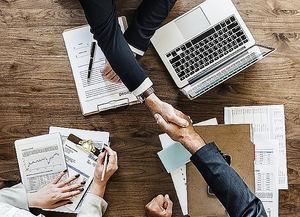 Las scaleups B2B españolas prefieren conseguir nuevos clientes antes que inversión