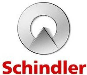 Schindler celebra �5 a�os sin accidentes� ayudando a personas con discapacidad en Extremadura