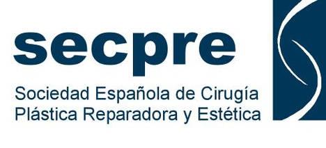 Por qué apenas puede hablarse de Cirugía Estética en menores en España