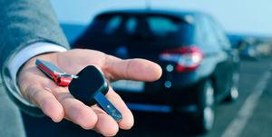 ¿Cómo se ha adaptado el sector de alquiler de vehículos a la nueva normalidad?