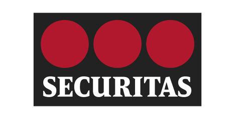 Securitas desarrolla diez consejos para proteger a las empresas en Internet