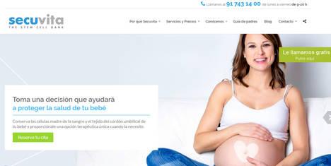 Células madre de cordón umbilical en la lucha contra la ELA