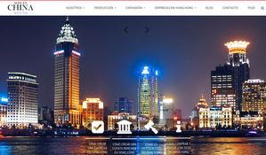 La inversión en I+D de China sitúa al país como una de las potencias tecnológicas mundiales