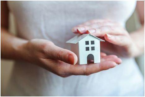 El seguro de impago de alquiler evita comeduras de cabeza con el inquilino