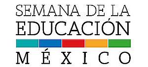 IFEMA y Expo México convocan la Semana de la Educación México 2020