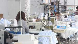 Sepiia reanuda las operaciones de producción en España y Portugal de manera gradual