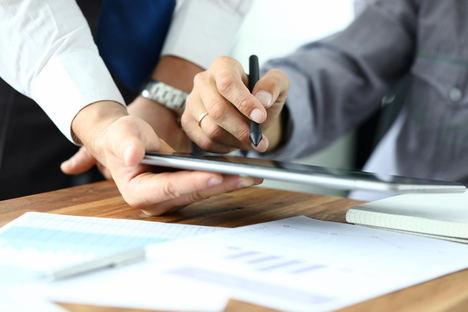 Las aseguradoras siguen creciendo durante el estado de alarma gracias a la firma digital