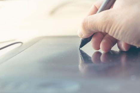 La banca se suma al paperless gracias a la firma digital