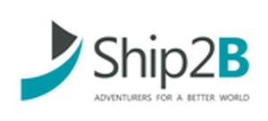 Realidad virtual para curar fobias y neurociencia para la epilepsia: la Fundación Ship2B apuesta por la tecnología de alto impacto social