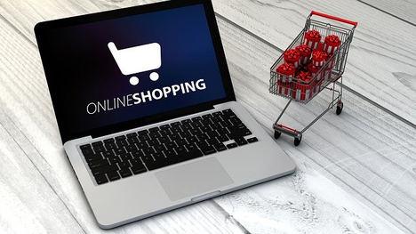Todo lo que hay que saber sobre cómo hacer compras seguras online