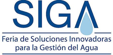 Rafael Prieto, Vicepresidente Ejecutivo de Canal de Isabel II, preside el Comité Organizador de SIGA 2019
