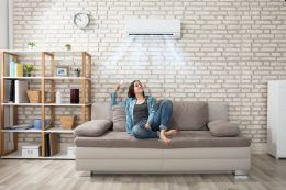 ¿Cuál es el propósito de un seguro del hogar?