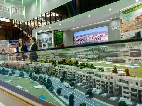 Simed 2020 se posiciona como una herramienta de negocio útil para la dinamización económica e incorpora una vertiente virtual
