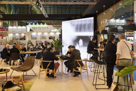 SIMED acogerá en su próxima edición el 12º Encuentro Inmobiliario Internacional organizado por Extenda
