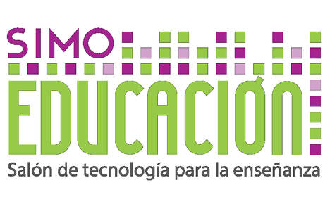 Un total de 49 experiencias TIC en las aulas han sido seleccionadas para su presentación en SIMO EDUCACIÓN 2016