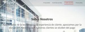 Sipay Plus se convierte en la primera pasarela de pagos en España en ofrecer el método de pago de Amazon Pay