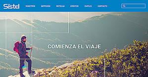 RENFE confía a SISTEL su plataforma de análisis de información para los próximos 4 años