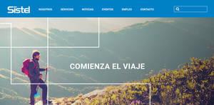 Sistel acoge en Valencia el Tour Qlik Sense 2017