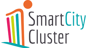 El Clúster Smart City desarrolla un proyecto europeo de mercado agroalimentario online