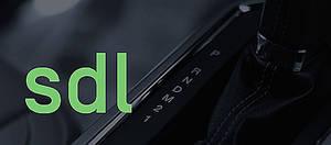 SmartDeviceLink Consortium, la aceleradora de app para smartphone de Toyota, Ford y otros grandes fabricantes
