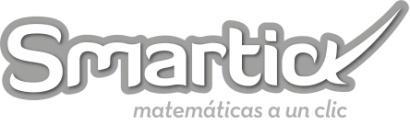 La española Smartick, elegida en Estados Unidos como una de las 15 mejores startups de 2016