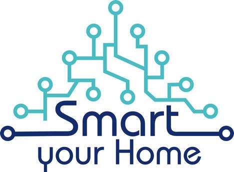 CETEM promueve casas inteligentes para ayudar a nuestros mayores