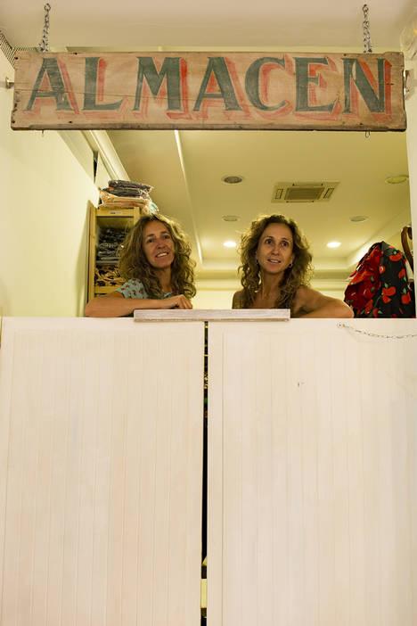 Smile abre en Madrid 'Smile Show', un espacio donde disfrutar de sus colecciones únicas