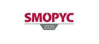 El Comité Organizador de SMOPYC traslada al mes de septiembre la celebración de la 18 edición del certamen