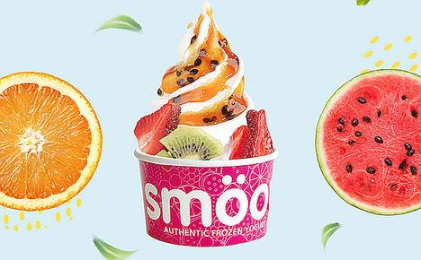 smöoy desvela 5 mitos convertidos en realidad del helado de yogur