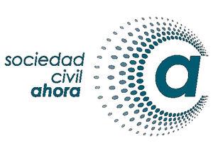 La sociedad civil debate en Valencia sobre los grandes desafíos para la convivencia y el relanzamiento económico y social en España