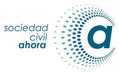 España necesita una Sociedad Civil fuerte y capaz de anticipar de forma colaborativa las líneas fundamentales de la acción política