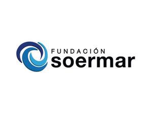 SOERMAR refuerza su potencial como gestora de proyectos de I+D+i con la incorporación de Marina Meridional