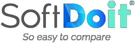 Acuerdo de eShow y SoftDoit para fomentar la innovación de la logística en el e-commerce