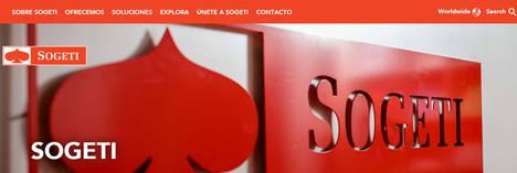 Un 63% de empresas españolas tiene dudas sobre su capacidad de adecuarse a tiempo al cumplimiento de GDPR