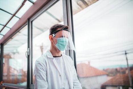 Las Comunicaciones Unificadas pueden ayudar en la lucha contra la pandemia y una vez pasada esta