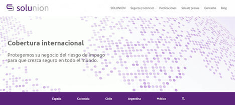 Argentina: bajo intensa presión