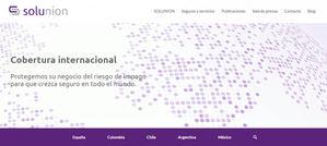 Latinoamérica: oportunidades dentro y fuera de la región