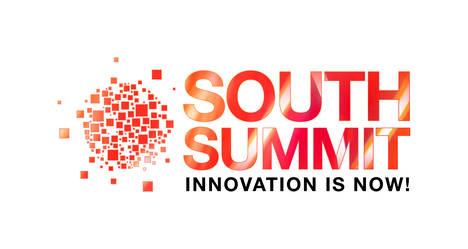 La disrupción en la industria de fashion, beauty&lifestyle, protagonista del próximo South Summit